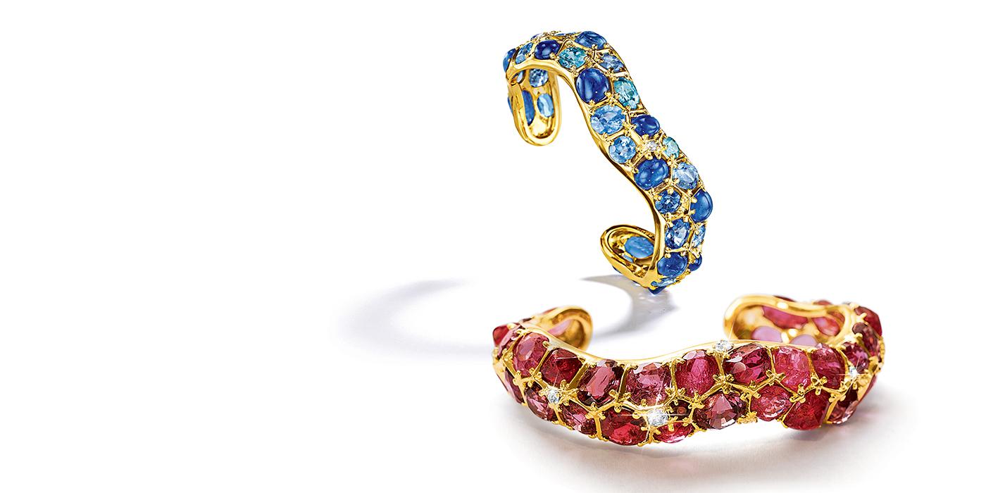 modern-bracelet