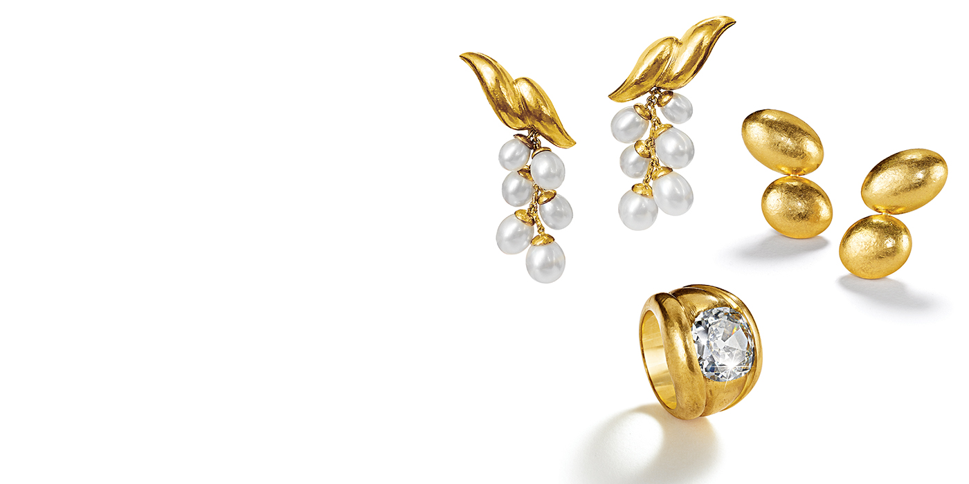 Belperron-gold-jewelry