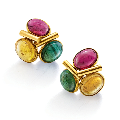 Belperron-Jewelry-Baton-Tourmaline-Virgin-Yellow-Gold-Earclips_498x498_acf_cropped