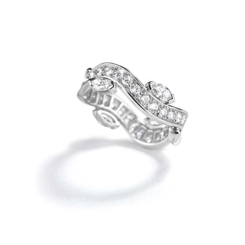 Belperron-Jewelry-Navette-Wave-Diamond-Ring_498x498_acf_cropped