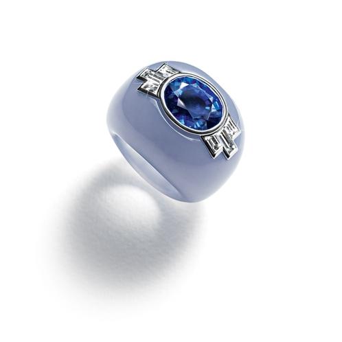Belperron-Jewelry-Vintage-Pierre-Noyee-Chalcedony-Sapphire-Ring_498x498_acf_cropped