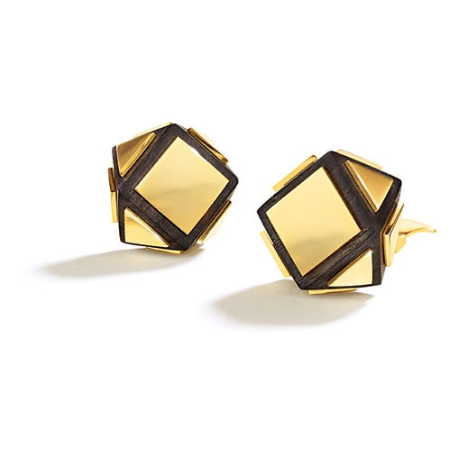 Faceted-Earclips_Ebony-Wood-Gold_19_RESIZED_498x498_acf_cropped