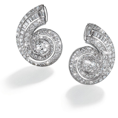 Spiral-Earclips-Brooch_Diamond_19_RESIZED_498x498_acf_cropped