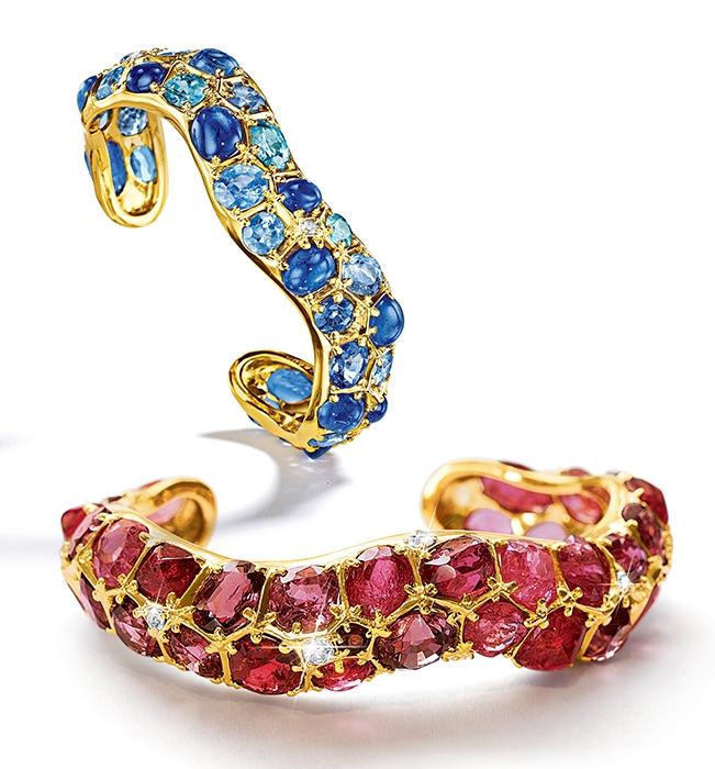 Belperron-Jewelry-homepage