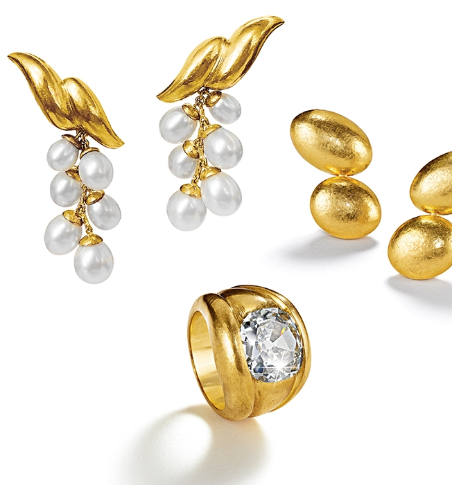 Belperron-Jewelry-homepage-3_652x700_acf_cropped