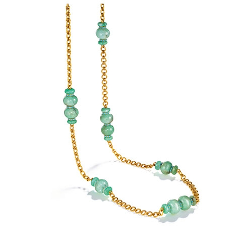 Abacus-Station-Necklace_Chrysoprase-Gold_19_RESIZE_498x498_acf_cropped