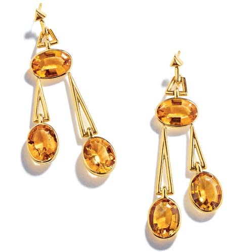 Pendulum-Earrings_Citrine_15_web_3_498x498_acf_cropped